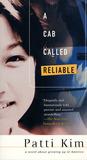 A Cab Called Reliable: A Novel