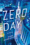 Zero Day (Jeff Aiken #1)