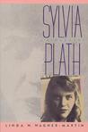 Sylvia Plath: A Biography