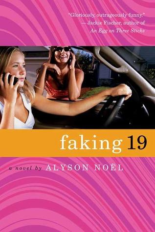 a summary of faking 19 Faking it saison 2 épisode 19 streaming regarder enligne tous les épisodes de faking it tv en streaming vous pouvez,dès maintenant,regarder votre série favorite.