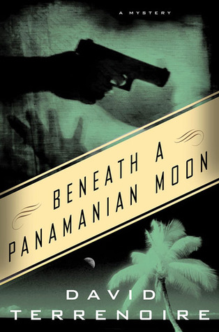 Beneath a Panamanian Moon