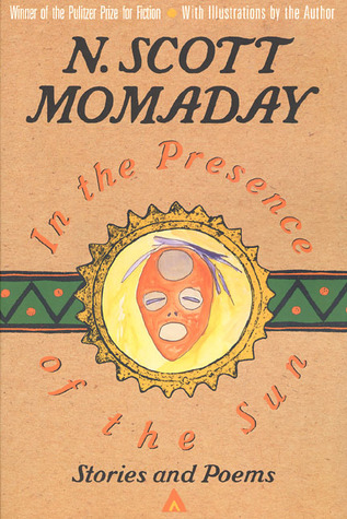 """an analysis of n scott momadays the bear """"the bear,"""" winner of the 1962 academy of american poets prize, is a five-stanza syllabic poem momaday devotes the first two stanzas to the question of the processes employed by humans to ."""