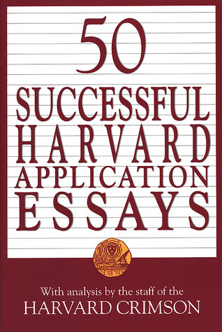 best books for writing college essays