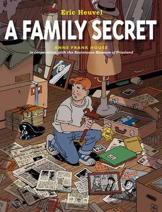 A Familiy Secret
