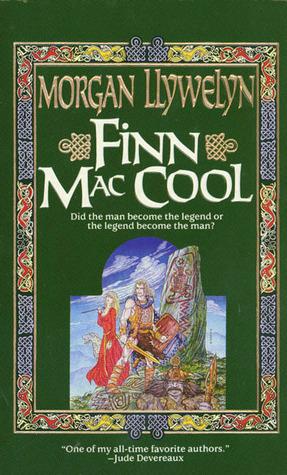 a summary of morgan llywelyns novel brian boru emperor of the irish
