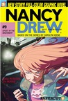 Ghost in the Machinery (Nancy Drew: Girl Detective, #9)