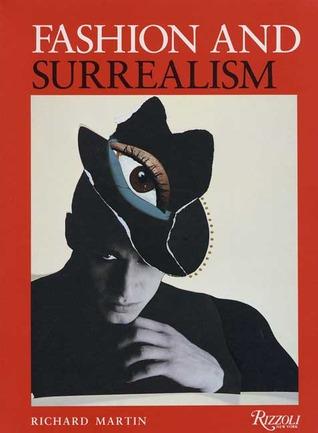 Books on Surrealist Art