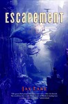 Escapement (Clockwork Earth #2)