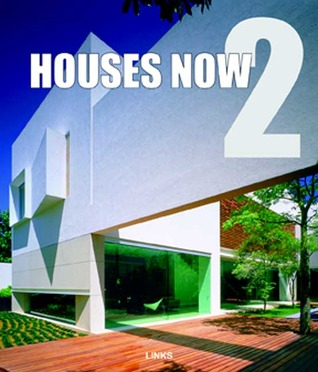 Houses Now 2 Carles Broto