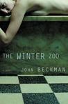 The Winter Zoo: A Novel