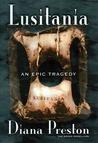 Lusitania: An Epic Tragedy
