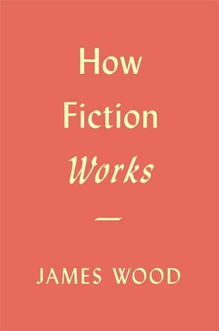 How Fiction Works  by James Wood /> <br><b>Author:</b> How Fiction Works <br> <b>Book Title:</b> by James Wood <br> <b>Pages:</b> 2 <a class='fecha' href='https://wallinside.com/post-55799630-how-fiction-works-by-james-wood-epub-download-english.html'>read more...</a>    <div style='text-align:center' class='comment_new'><a href='https://wallinside.com/post-55799630-how-fiction-works-by-james-wood-epub-download-english.html'>Share</a></div> <br /><hr class='style-two'>    </div>    </article>   <article class=