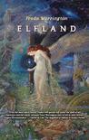 Elfland (Aetherial Tales, #1)