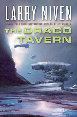The Draco Tavern - Larry Niven