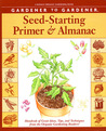 Pest Control Primer Organic Gardening Magazine
