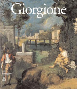 Giorgione Sylvia Ferino-Pagden