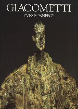 "a biography of alberto giacometti Alberto giacometti was born in 1901 in borgonovo, switzerland, and died in 1966 in chur, switzerland in 1922, he moved to paris and studied at the académie de la grande chaumière recent solo museum exhibitions include kunsthaus zürich, switzerland (2001) ""giacometti: 1901–1966,"" szépmüvészeti múzeum."