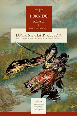 book analysis the road Compra the road by cormac mccarthy (book analysis) de bright summaries en bajalibros, tu tienda de libros online.