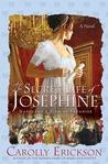 The Secret Life of Josephine: Napoleon's Bird of Paradise