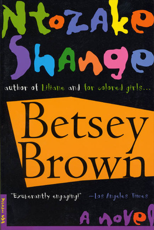 a literary analysis of for colored girls who have considered suicide For colored girls who have considered suicide/when the rainbow is enuf ntozake shange's masterly poem is the most illuminating and poignant story i have ever read about black women in america.