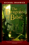 The Dragons of Babel