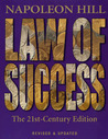 Law of Success: The 21st-Century Edition