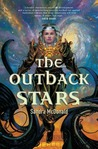 The Outback Stars (The Outback Stars #1)