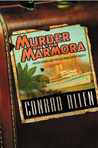 Murder on the Marmora (George Porter Dillman & Genevieve Masefield, #5)