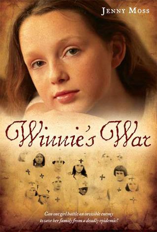 Winnie's War (2009)