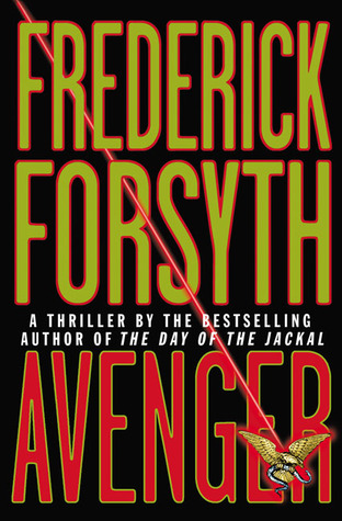 an analysis of the day of the jackal a book by fredrick forsyth Information on frederick forsyth  frederick forsyth on the kill list  books   one of the most celebrated thrillers ever written, the day of the jackal is the   he even woos western political leaders with a rather more realistic analysis of  the.