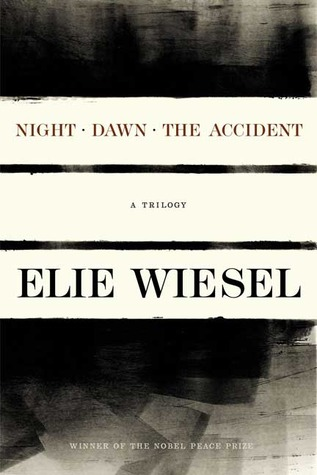 an analysis of dawn by elie wiesel homework help oecourseworknssr rh oecourseworknssr ferjelicio us Dawn by Elie Wiesel Characters Dawn by Elie Wiesel Theme