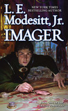 Imager (Imager Portfolio, #1)