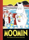 Moomin, Vol. 6