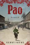 Pao: A Novel