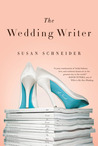 The Wedding Writer