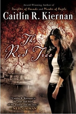 The Red Tree (2009)