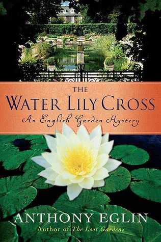 waterlily book review Waterlily by ella cara deloria - chapters ten through twelve summary and analysis.