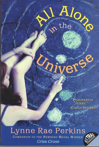 summary of the universe in a Complete summary of stephen hawking's the universe in a nutshell enotes  plot summaries cover all the significant action of the universe in a nutshell.