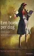 Een boek per dag (2011)