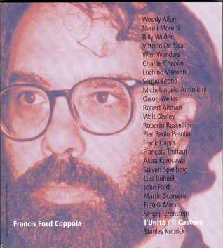 francis ford coppola essay example