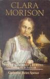 Clara Morison