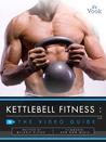 Kettlebell Fitness by Melanie Klesse
