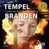 Tempelbranden