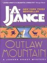 Outlaw Mountain (Joanna Brady, #7)