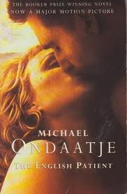 the four destinies shattered by war in the english patient by michael ondaatje
