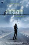 Horizon by Sophie Littlefield