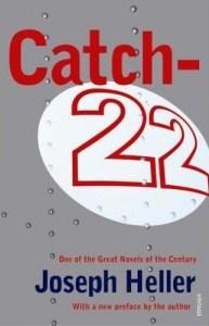 Catch-22