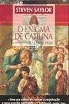 O Enigma de Catilina (Roma Sub Rosa, #3)