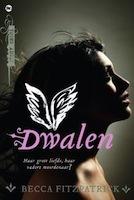 Dwalen (Hush, Hush #2) – Becca Fitzpatrick