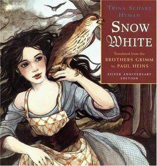 snow japan book commemorate